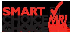 Smart Choice MRI